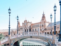 Top Courses to Study in Spain for International Students