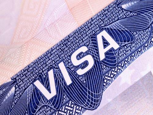 USA Visa Success Rate